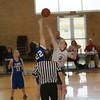 2011, 02-17 ACS Grls @ State (102)