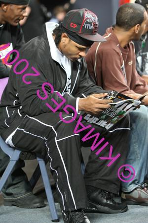 Kings Vs Brisbane 7-11-07_0724