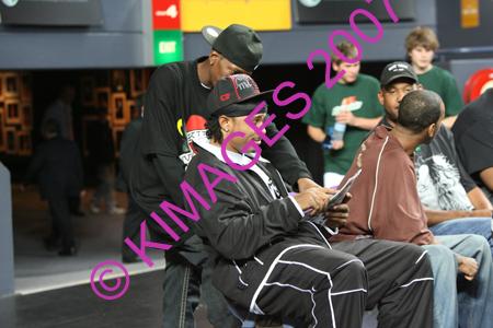 Kings Vs Brisbane 7-11-07_0712
