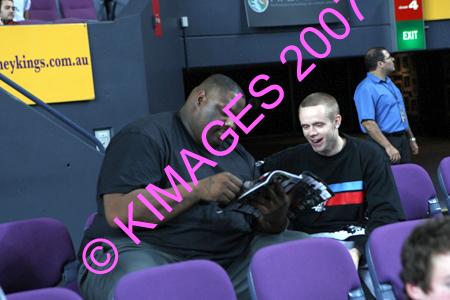 Kings Vs Brisbane 7-11-07_0795