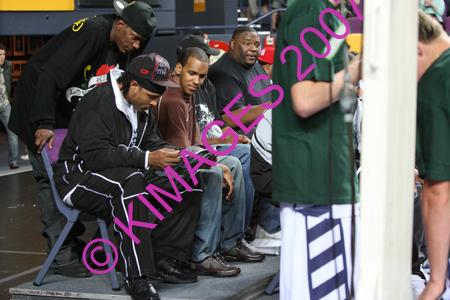 Kings Vs Brisbane 7-11-07_0716