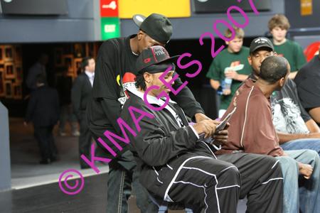 Kings Vs Brisbane 7-11-07_0711
