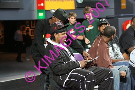 Kings Vs Brisbane 7-11-07_0713