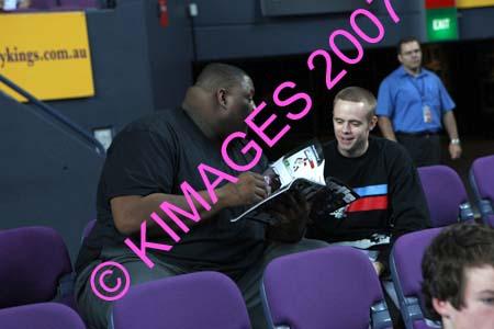 Kings Vs Brisbane 7-11-07_0798
