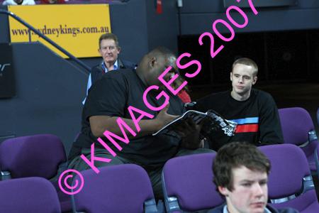 Kings Vs Brisbane 7-11-07_0794