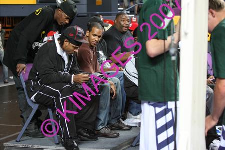 Kings Vs Brisbane 7-11-07_0715