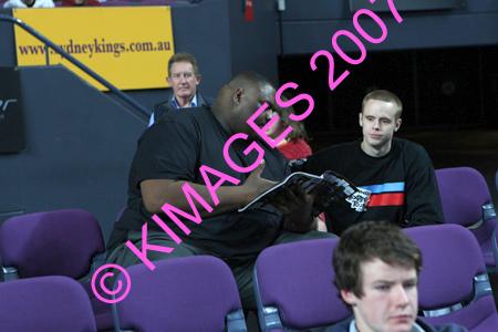 Kings Vs Brisbane 7-11-07_0793