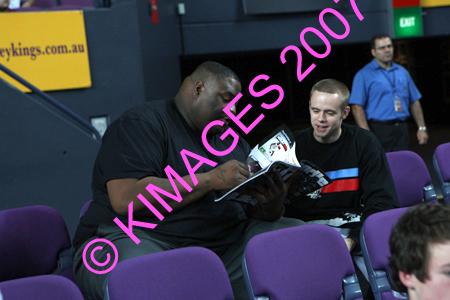 Kings Vs Brisbane 7-11-07_0797