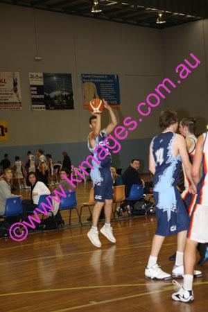 All Schools Finals 2-6-08_0041