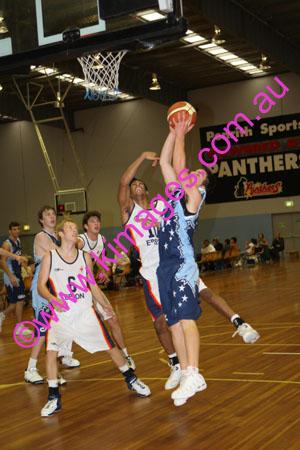 All Schools Finals 2-6-08_0044