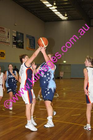 All Schools Finals 2-6-08_0032