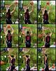 Arrington Dunk Collage_6 10 18