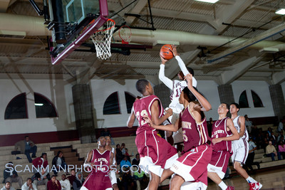 St _AnthonyFrosh-62