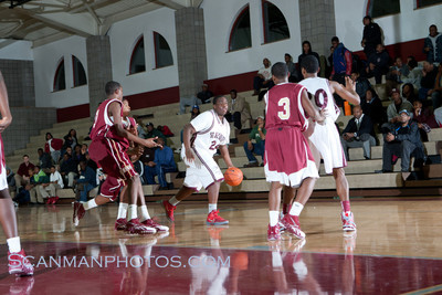 St _AnthonyFrosh-22