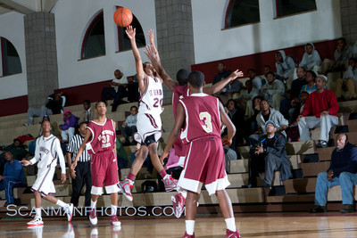 St _AnthonyFrosh-48