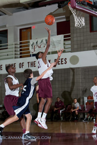 Pingry2012-54