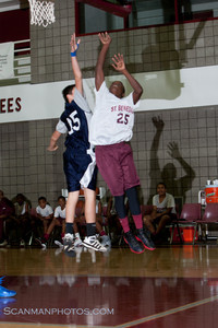 Pingry2012-50