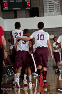 Pingry2012-7