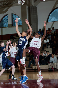 Pingry2012-1