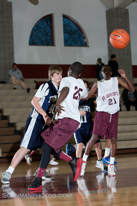 Pingry2012-33
