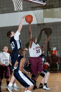 Pingry2012-10