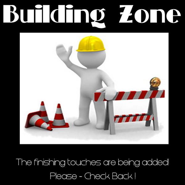 Building Zone
