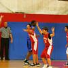 2011, 11-29 Dal @ JV BB119
