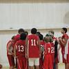 2011, 11-29 Dal @ JV BB356