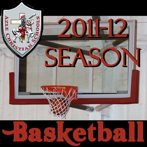 2011-12 Basketball Season