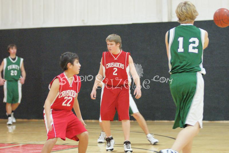 2012, 01-03 JV vs TCA100