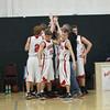 2012, 01-09 Azle vs Covington100