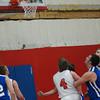 2012, 01-09 Azle vs Covington109