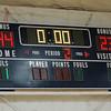 2012, 01-09 Azle vs Covington114