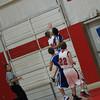 2012, 01-09 Azle vs Covington111