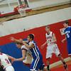 2012, 01-09 Azle vs Covington107