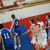 2012, 01-09 Azle vs Covington104