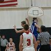 2012, 01-09 Azle vs Covington101