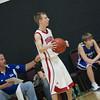 2012, 01-09 Azle vs Covington113