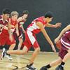 2012, 01-13 JV vs Westlake108