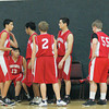 2012, 01-13 JV vs Westlake103