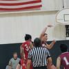 2012, 01-13 JV vs Westlake106