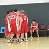 2012, 01-13 JV vs Westlake104