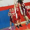2012, 01-13 JV vs Westlake117