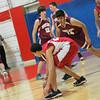 2012, 01-13 JV vs Westlake114