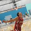 2012, 02-07 ACS vs Denton100