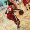 2012, 02-07 ACS vs Denton104