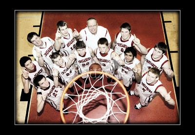 2012, 02-08 ACS Bball TEAM