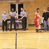2012, 02-18 Azle vs Lk Dallas112