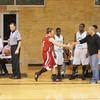 2012, 02-18 Azle vs Lk Dallas118