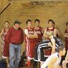 2012, 02-18 Azle vs Lk Dallas101